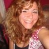 Aarika Baker, from Avon Lake OH