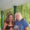 Lisa Hughes Facebook, Twitter & MySpace on PeekYou