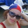Maribel Ortiz, from Orlando FL