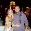 Emily Cook Facebook, Twitter & MySpace on PeekYou