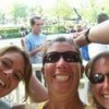 Melissa Winship Facebook, Twitter & MySpace on PeekYou