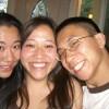 Julie Nguyen, from Los Gatos CA