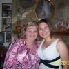 Rebecca Pearson, from Concord GA