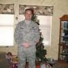 Jason Grabke, from Albuquerque NM