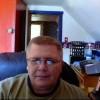 Mark Turner Facebook, Twitter & MySpace on PeekYou