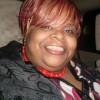 Rebecca Pearson, from Atlanta GA