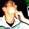 Jeremy Smith Facebook, Twitter & MySpace on PeekYou