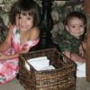 Shannon Singleton Facebook, Twitter & MySpace on PeekYou