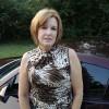 Cecilia Mitchell, from Biloxi MS