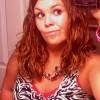 Lisa Walters, from Lumber City GA