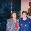 Patricia Blackmon, from Mcgregor TX