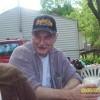 Gary Eubanks, from Peoria IL