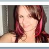 Rachel Lamar, from Claremont CA