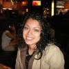 Jenny Romero, from Antioch CA