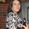 Nikki Guymon Facebook, Twitter & MySpace on PeekYou