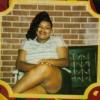 Tameka Williams, from Memphis TN