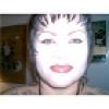 Margaret Romero, from Albuquerque NM