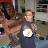 Kevin Hill Facebook, Twitter & MySpace on PeekYou
