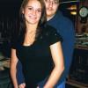Amber Adams Facebook, Twitter & MySpace on PeekYou