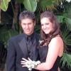Jeremy Schaaf Facebook, Twitter & MySpace on PeekYou