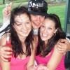 Bec May Facebook, Twitter & MySpace on PeekYou