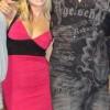 Kelly Feeney Facebook, Twitter & MySpace on PeekYou