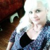 Deborah Ann, from Bakersfield CA