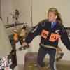 Jacqueline Marshall Facebook, Twitter & MySpace on PeekYou
