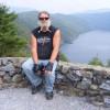 Jeffrey Wilson Facebook, Twitter & MySpace on PeekYou