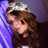 Stephanie Jensen, from Alliance NE