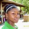 Nicole Clark Facebook, Twitter & MySpace on PeekYou