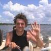 Tim Hamilton Facebook, Twitter & MySpace on PeekYou