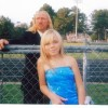 Lori Mitchell, from Grantsboro NC