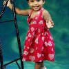 Kezia Kalapala Facebook, Twitter & MySpace on PeekYou