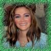 Monica Om Facebook, Twitter & MySpace on PeekYou