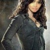 Linda Morales Facebook, Twitter & MySpace on PeekYou