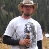 Jeremy Bruce, from Denver CO