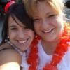 Carrie Hegwer Facebook, Twitter & MySpace on PeekYou