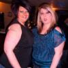 Lisa Barrett Facebook, Twitter & MySpace on PeekYou