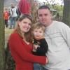 Stephanie Morgan Facebook, Twitter & MySpace on PeekYou