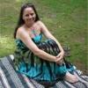 Mary Mignano, from Delray Beach FL
