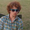 Daniel Bailey, from Benton KY