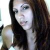 Mary Gutierrez Facebook, Twitter & MySpace on PeekYou