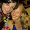 Jodie Hoffmann Facebook, Twitter & MySpace on PeekYou