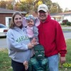 Melissa Roy Facebook, Twitter & MySpace on PeekYou