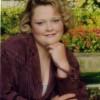 Heather Farringer, from Denver CO