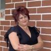 Linda Darlene Facebook, Twitter & MySpace on PeekYou