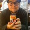 Steven Tucker Facebook, Twitter & MySpace on PeekYou