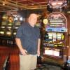 Jack Brown Facebook, Twitter & MySpace on PeekYou