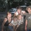 Heinrich Schnuderl Facebook, Twitter & MySpace on PeekYou